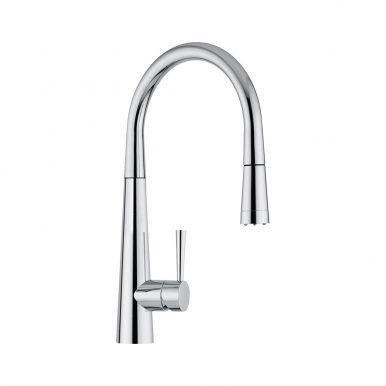 franke-tap-1150068025