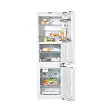 miele-fridge-kfn37692ide
