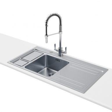 franke-sink-lax211w36dp