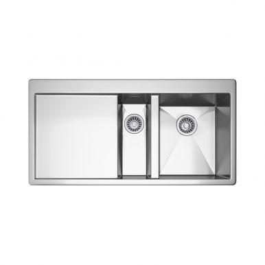 franke-sink-ppx251dp-2