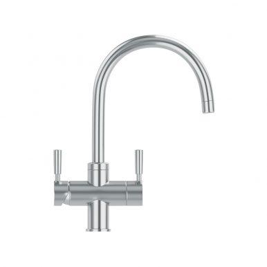 franke-tap-1190380520