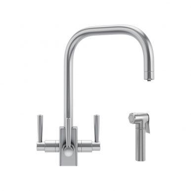 franke-tap-1200187983