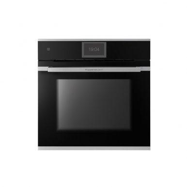 kuppersbusch-oven-b6850-3
