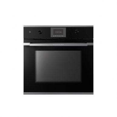 kuppersbusch-oven-bp6350-5