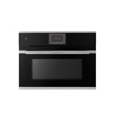 kuppersbusch-oven-cbp6550