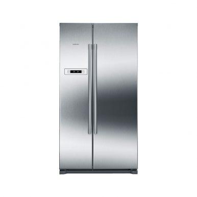 siemens-fridge-iq300ka90nvi20g