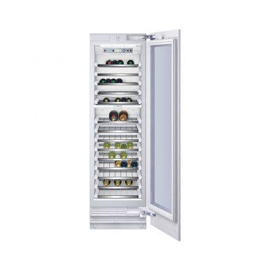 siemens-fridge-iq700ci24wp02