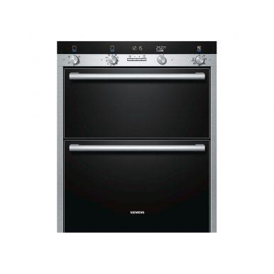siemens-oven-iq500hb55nb550b