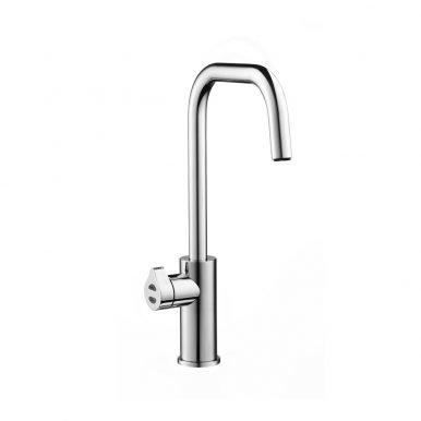 zip-taps-hydrocube
