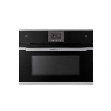 kuppersbusch-oven-cbd6550