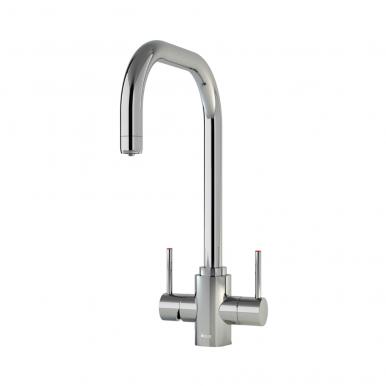 roux-tap-tp0825