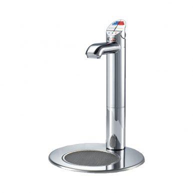 zip-taps-classic