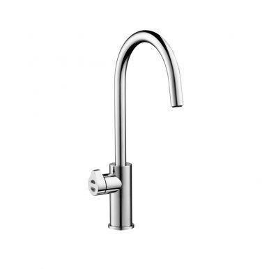 zip-taps-hydroarc